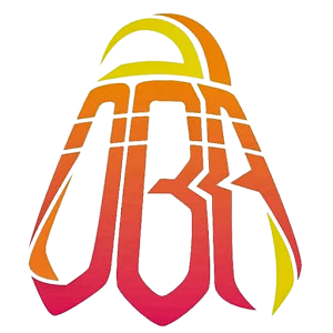 OBA badminton App