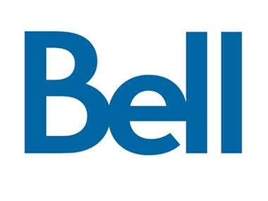 Bell  (Canada)