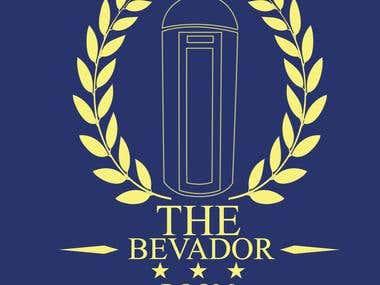 Bevador Room