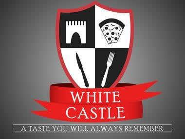 White Castle Pizza Pakistan