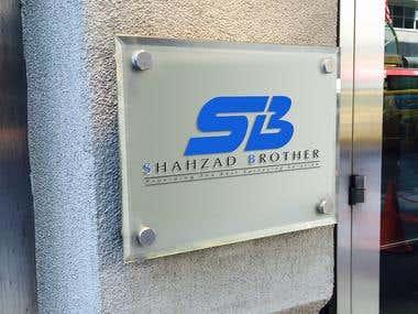 shahzadbrother distribution company