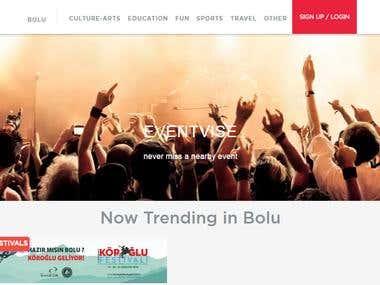 eventvise.com