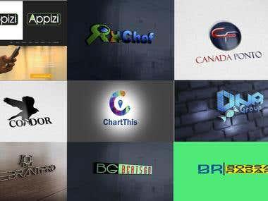 TEXT logos (1) Part