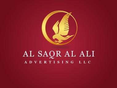 alsaqradv.com