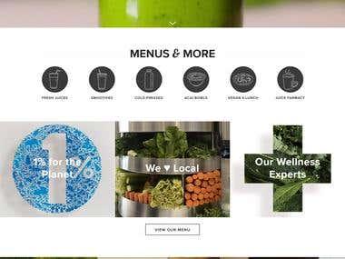 www.juicegeneration.com