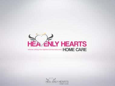Hevy hearts