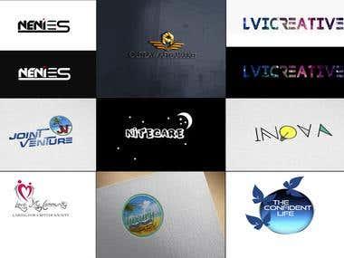 TEXT logos (3) Part