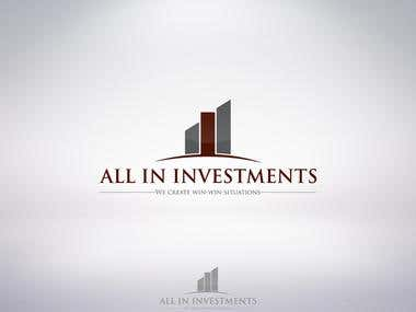 All in Investments
