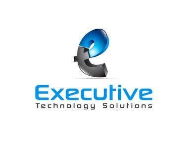 Executive Technology Solutions