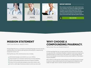 compoundingpharmacyinontario.com