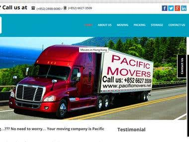 www.pacificmovers.net