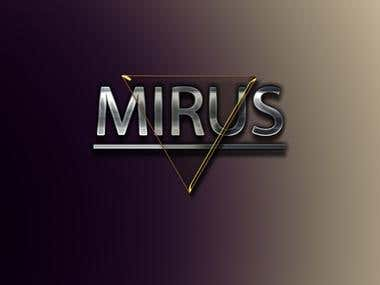 MIRUS