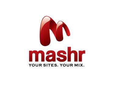 Mashr