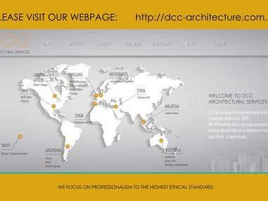 PLEASE VISIT MY WEBPAGE