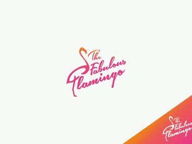 The Fabulous Flamingo