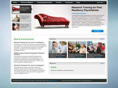 Custom theme development in SharePoint