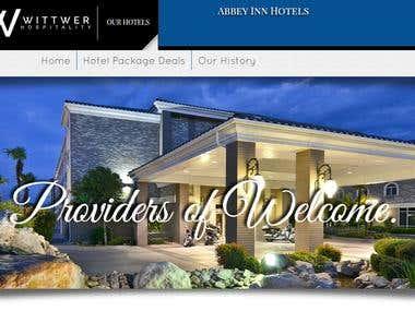 http://www.abbeyinnhotels.com/