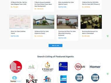 SBX FIND BUSINESS AND PROPERTY LISTING