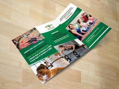 Z-Fold-Brochure-