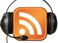 Phone System RSS reader