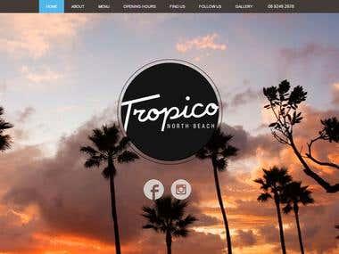Tropiconb