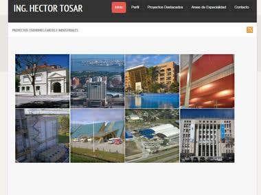 ingtosar.com