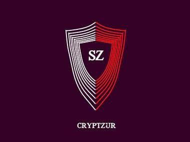 Cryptzur