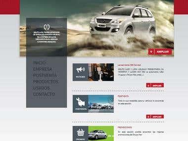 grupoaler.com