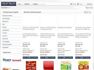 hotdealswebsite.com