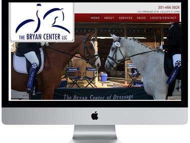 Bryan center