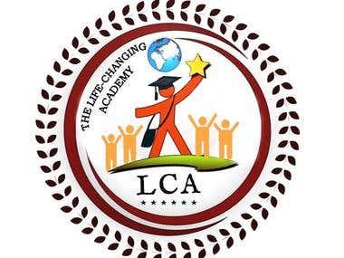Children's Academy Logo