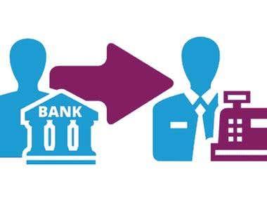 Articole pentru domeniul financiar