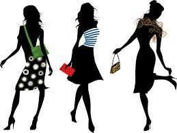 Articole in domeniul fashion