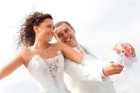 Evenimente speciale: nunta