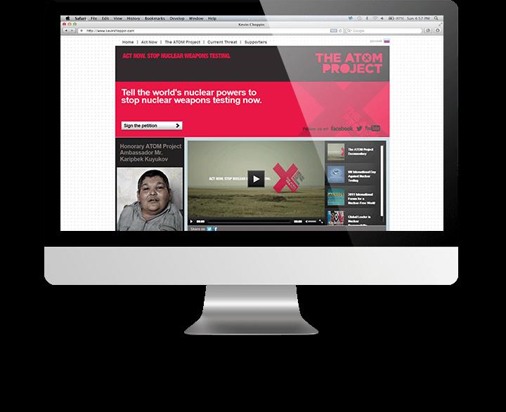 Atom (Website)