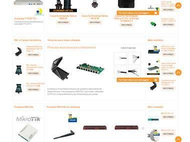 www.ispshop.com.br
