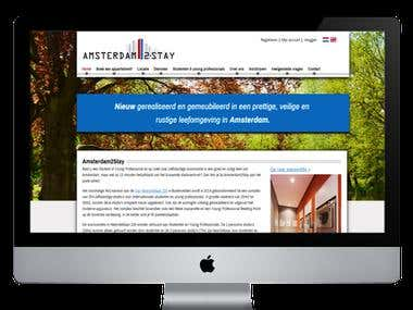 https://amsterdam2stay.nl