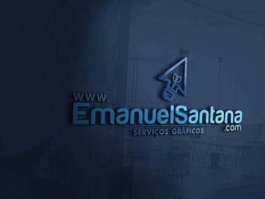 Portfólio - Emanuel Santana