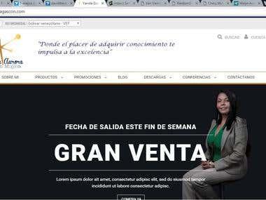 www.yamilagascon.com