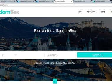 www.randombox.es