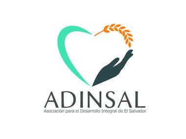 ADINSAL ( La Inmobiliaria) bienes raíces