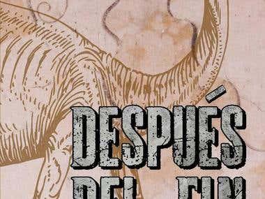 Después del Fin: El Renacer (Spanish LatAm)