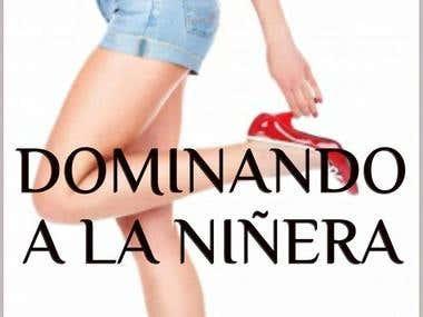 Dominando a la Niñera (Spanish LatAm)