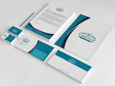Stationary sample design for shiaar al wakeel