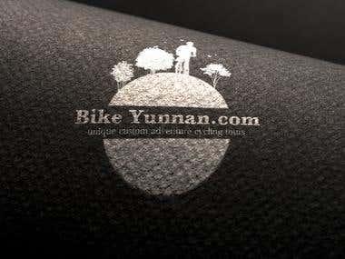 Bike Yunnan