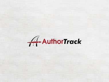 Author Track