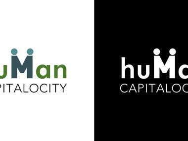 Human Capitalocity