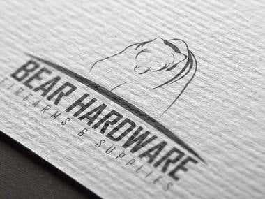 Bear Hardware