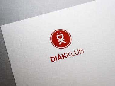 Diakklub
