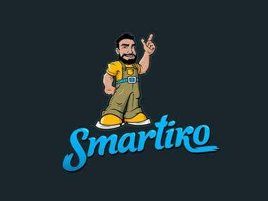 Smartiro